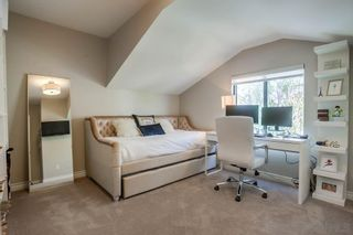 Photo 38: SERRA MESA Condo for sale : 4 bedrooms : 8642 Converse Ave in San Diego