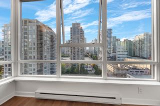 Photo 12: 1709 928 BEATTY Street in Vancouver: Yaletown Condo for sale (Vancouver West)  : MLS®# R2615839