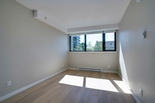 """Photo 22: 403 505 LONSDALE Avenue in North Vancouver: Lower Lonsdale Condo for sale in """"La PREMIERE"""" : MLS®# R2596475"""