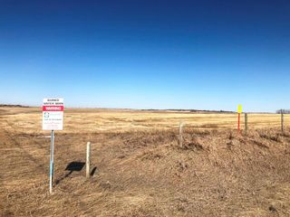 Photo 27: Range Rd 275 in Rural Rocky View County: Rural Rocky View MD Commercial Land for sale : MLS®# A1098513