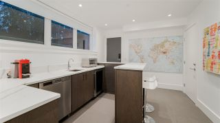 Photo 24: 3998 W 8TH Avenue in Vancouver: Point Grey House for sale (Vancouver West)  : MLS®# R2565540