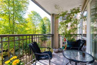 "Photo 24: 268 1100 E 29TH Street in North Vancouver: Lynn Valley Condo for sale in ""Highgate"" : MLS®# R2570482"