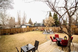 Photo 26: 9015 WALKER Drive in North Battleford: Maher Park Residential for sale : MLS®# SK851626