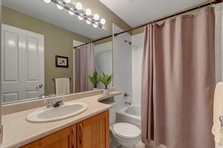 """Photo 24: 8 8415 CUMBERLAND Place in Burnaby: The Crest Townhouse for sale in """"ASHCOMBE"""" (Burnaby East)  : MLS®# R2576474"""