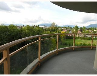 Photo 2: 707 4425 HALIFAX Street in Burnaby: Brentwood Park Condo for sale (Burnaby North)  : MLS®# V736748