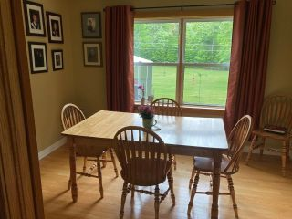 Photo 5: 696 Chance Harbour Road in Chance Harbour: 108-Rural Pictou County Residential for sale (Northern Region)  : MLS®# 202115814