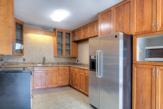 Photo 4: 566 Cathedral Avenue in Winnipeg: Duplex for sale (4C)  : MLS®# 1824463