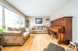 Photo 6: 9331 52 Street in Edmonton: Zone 18 House for sale : MLS®# E4237877