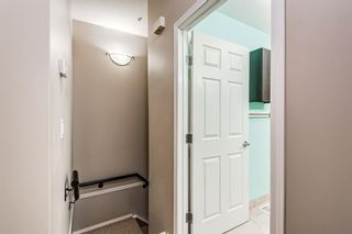 Photo 22: 106 6600 Old Banff Coach Road SW in Calgary: Patterson Apartment for sale : MLS®# A1154057