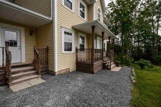 Photo 4: 60 Kenneth Drive in Beaver Bank: 26-Beaverbank, Upper Sackville Residential for sale (Halifax-Dartmouth)  : MLS®# 202011274