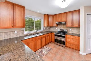 Photo 9: 1179 Sunnybank Crt in VICTORIA: SE Sunnymead House for sale (Saanich East)  : MLS®# 821175