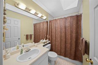 "Photo 21: 74 2865 GLEN Drive in Coquitlam: Eagle Ridge CQ House for sale in ""BOSTON MEADOWS"" : MLS®# R2479242"