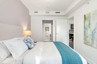 """Photo 14: 211 6333 WEST Boulevard in Vancouver: Kerrisdale Condo for sale in """"McKinnon"""" (Vancouver West)  : MLS®# R2605398"""
