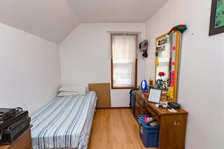 Photo 10: 664 Furby Street in Winnipeg: West End Residential for sale (5A)  : MLS®# 202107855