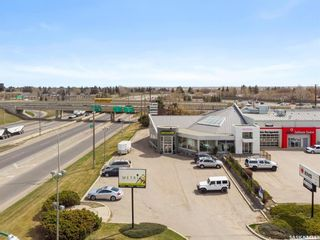 Photo 10: 2 285A Venture Crescent in Saskatoon: Silverwood Heights Commercial for lease : MLS®# SK854486