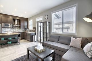 Photo 18: 201 135 Redstone Walk NE in Calgary: Redstone Apartment for sale : MLS®# A1060220