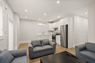 Photo 31: 160 W 39TH Avenue in Vancouver: Cambie House for sale (Vancouver West)  : MLS®# R2614525
