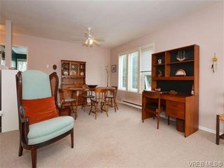 Photo 4: SIDNEY REAL ESTATE = NORTH-EAST SIDNEY FAMILY HOME For Sale SOLD With Ann Watley