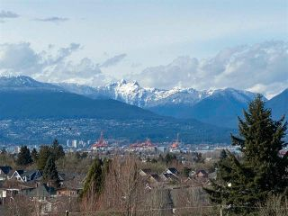 """Photo 6: 509 4028 KNIGHT Street in Vancouver: Knight Condo for sale in """"King Edward Village"""" (Vancouver East)  : MLS®# R2565417"""