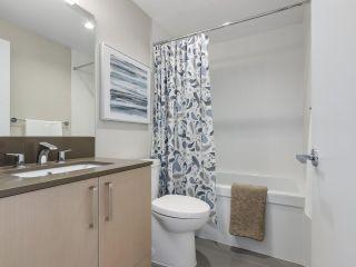 """Photo 10: 511 10033 RIVER Drive in Richmond: Bridgeport RI Condo for sale in """"Parc Riviera"""" : MLS®# R2360919"""