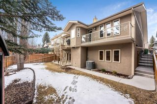 Photo 24: 139 Canterbury Court SW in Calgary: Canyon Meadows Detached for sale : MLS®# A1085445