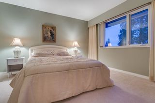 Photo 12: 1312 Gordon Ave in West Vancouver: Ambleside House for sale : MLS®# R2035073