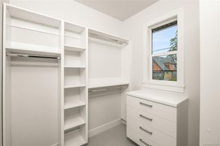 Photo 9: 2746 Gosworth Rd in Victoria: Vi Oaklands House for sale : MLS®# 841842
