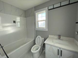 Photo 16: 17595 57 Street in Edmonton: Zone 03 House for sale : MLS®# E4225831
