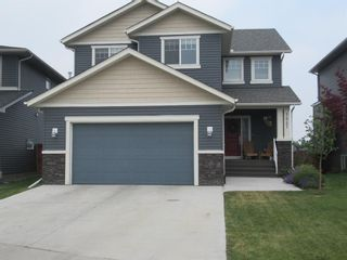 Photo 4: 1447 Aldrich Place: Carstairs Detached for sale : MLS®# A1130977