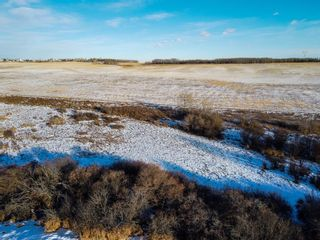 Photo 12: 64099 296 Ave. E: Rural Foothills County Land for sale : MLS®# A1049807