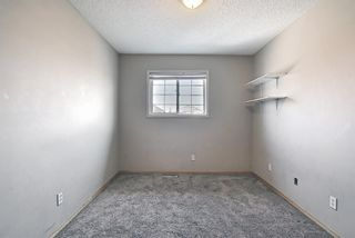 Photo 31: 766 Coral Springs Boulevard NE in Calgary: Coral Springs Detached for sale : MLS®# A1136272