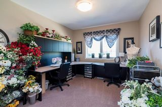 Photo 29: 37 GRAYSON Place in Rockwood: Stonewall Residential for sale (R12)  : MLS®# 202124244