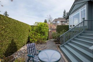 Photo 29: 5115 CYPRESS Street in Vancouver: Quilchena House for sale (Vancouver West)  : MLS®# R2574418
