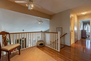Photo 19: 41 Deer Park Way: Spruce Grove House for sale : MLS®# E4229327
