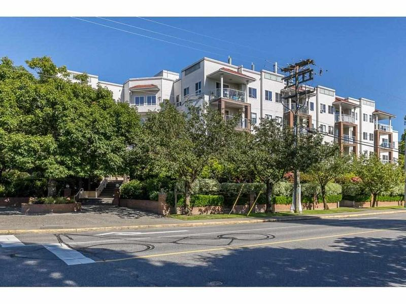 FEATURED LISTING: 307 - 4768 53 Street Delta