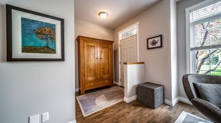 Photo 11: 38 Somme Boulevard SW in Calgary: Garrison Woods Row/Townhouse for sale : MLS®# A1112371