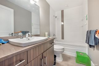 Photo 30: 973 BLUE MOUNTAIN STREET in Coquitlam: Harbour Chines House for sale : MLS®# R2523969
