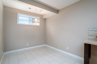 Photo 41: 808 ALBANY Cove in Edmonton: Zone 27 House for sale : MLS®# E4227367