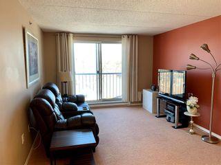 Photo 8: 503 403 Regent Avenue West in Winnipeg: West Transcona Condominium for sale (3L)  : MLS®# 202119616