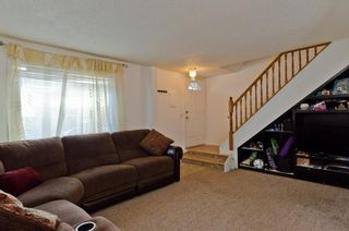 Photo 9: 99 3809 45 Street SW in Calgary: Glenbrook Row/Townhouse for sale : MLS®# A1066795