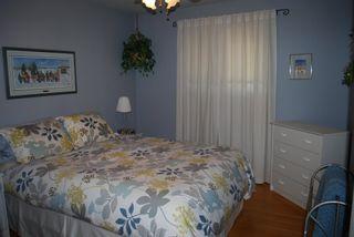 Photo 17: 5208 97A Avenue in Edmonton: Zone 18 House for sale : MLS®# E4255822