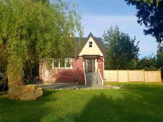 """Photo 19: 6076 HIGHBURY Street in Vancouver: Southlands House for sale in """"Southlands"""" (Vancouver West)  : MLS®# R2301534"""