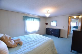 Photo 24: 141 7 Chief Robert Sam Lane in : VR Glentana Manufactured Home for sale (View Royal)  : MLS®# 855178