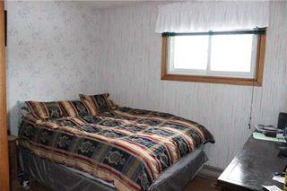 Photo 2: 2872 Sunset Drive in Ramara: Rural Ramara House (Bungalow) for sale : MLS®# X3119497