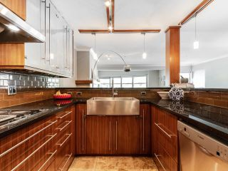 """Photo 16: 203 668 W 16TH Avenue in Vancouver: Cambie Condo for sale in """"The Mansions"""" (Vancouver West)  : MLS®# R2606926"""