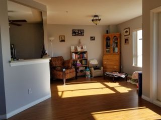 "Photo 10: 704 45745 PRINCESS Avenue in Chilliwack: Chilliwack W Young-Well Condo for sale in ""PRINCESS TOWERS"" : MLS®# R2210293"