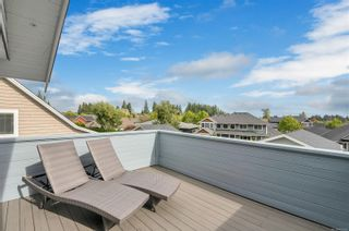 Photo 49: 3334 Wisconsin Way in : CR Campbell River South House for sale (Campbell River)  : MLS®# 887206