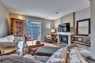 """Photo 7: 64 6123 138 Street in Surrey: Sullivan Station Townhouse for sale in """"Panorama Woods"""" : MLS®# R2608409"""