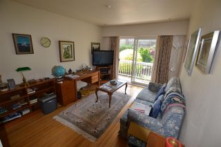 Photo 8: 1069 WALALEE Drive in Delta: English Bluff House for sale (Tsawwassen)  : MLS®# R2431444