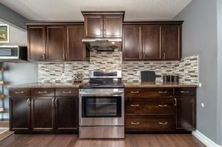 Photo 10: 2927 26 Ave NW in Edmonton: House for sale